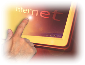 Internet VDP-Digital Nice, 06