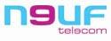 Logo neuf telecom